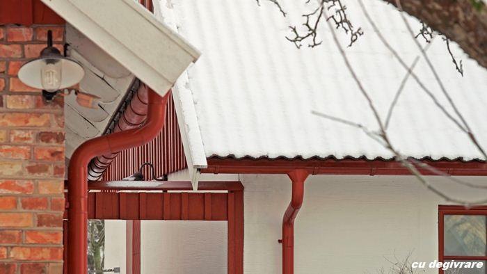 LP Winter 0055 Margretetorpsvägen Ängelholm Sweden