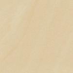 arkesia brown poler 59.8x59.8