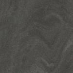 arkesia grafit poler 59.8x59.8