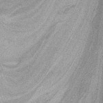 arkesia grigio poler 59.8x59.8