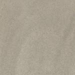 arkesia grys poler 59.8x59.8